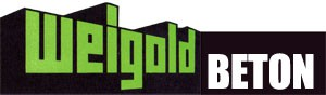 weigold-beton-logo